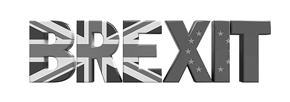 Brexit Vote | Prydis News