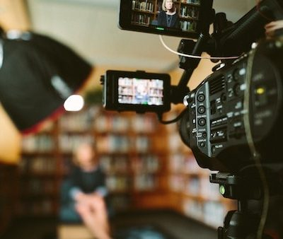 Case Study: Exposure Films