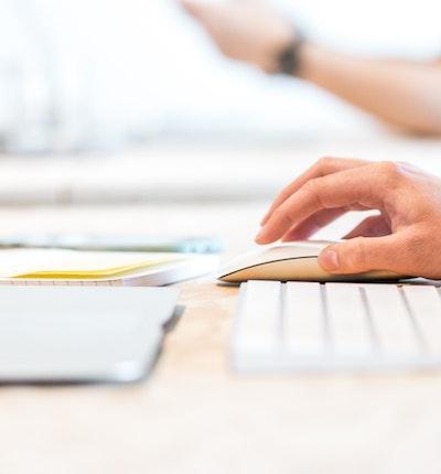 Update on Coronavirus job retention scheme
