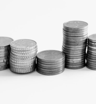 An introduction to the different types of asset finance